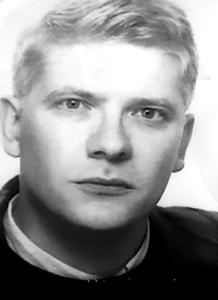 Gatien Seijnhaeve
